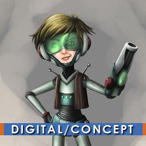 digital_concept_thumbnail_01