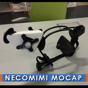 necomimi_blog