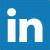 social_media_linkedin