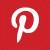 social_media_pinterest