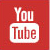 social_media_youtube
