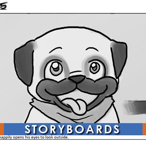 storyboard_thumbnail_01