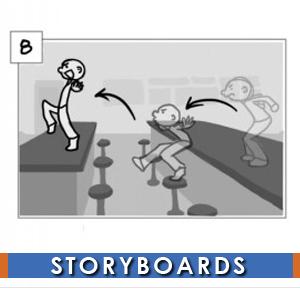storyboard_thumbnail_02